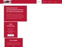 igm-be.ch