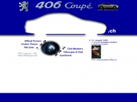 406coupe.ch