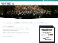 4artmusic.ch