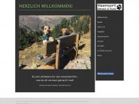 4teamspirit.ch