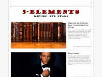 5-elements.ch