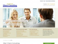 5sternconsulting.ch