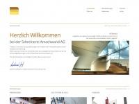 amschwand.ch