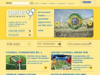 amsler-spielwaren.ch