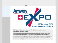 amway-expo.ch