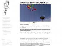 andelfinger-naturschutzverein.ch