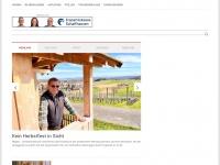 andelfinger.ch