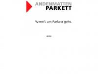 andenmattenparkett.ch