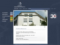 anderegg-immobilien.ch