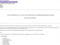 andersen-art-visual.ch