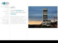 andnet.ch