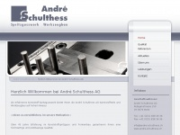 andre-schulthess.ch