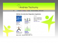 andrea-tschumy.ch