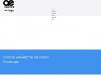 andreaellenberger.ch