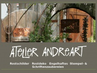 andreart.ch