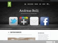andreas-bolli.ch