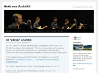 andreasmusic.ch