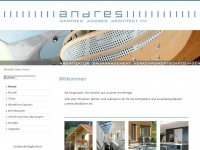 andresarch.ch