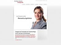 andreurech.ch