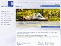schlafhaus.ch