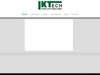 iktech.ch