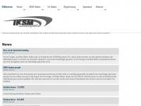 iksm-motorsport.ch
