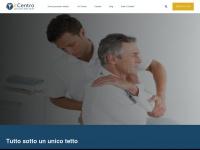 ilcentro.ch