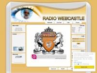 Radio-webcastle.ch