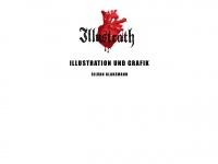illustrath.ch
