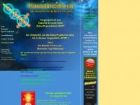 kausalmedia.ch