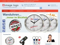 image-logo.ch