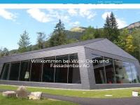 wickidach.ch