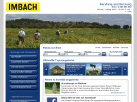 imbach.ch