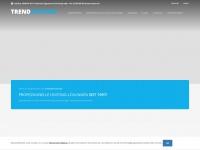 trendhosting.ch