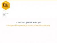 imker-shop.ch