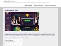 immaculata.ch