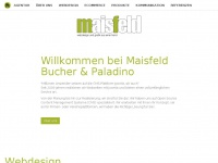 maisfeld.ch