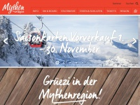 mythenregion.ch
