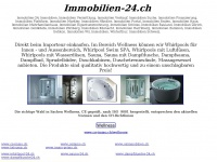immobilien-24.ch