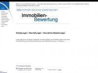 immobilien-bewertung.ch