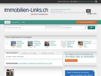 immobilien-links.ch