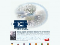 immobiliencity.ch