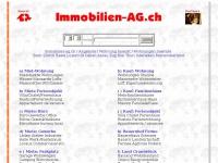 immobilienag.ch