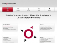 immocompass.ch
