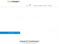 immocompany.ch