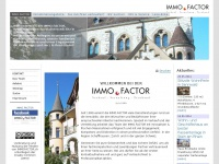 immofactor.ch
