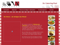 creafood-catering.ch