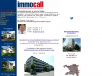 immocall.ch