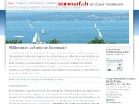 immosurf.ch