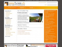 immosuwe.ch